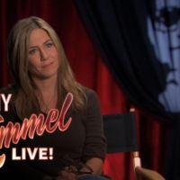 Y tras los Oscars, la ya tradicional parodia de Jimmy Kimmel plagada de estrellas