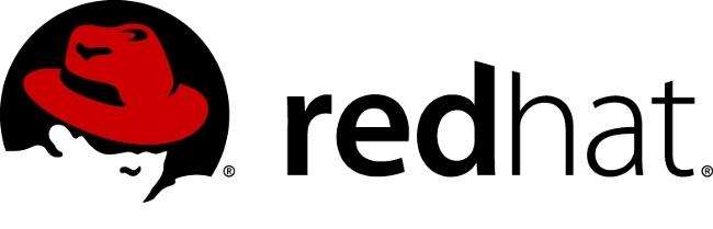 Virtual Training de Red Hat, formación a distancia para el sistema operativo de servidores