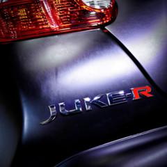 Foto 12 de 12 de la galería nissan-juke-r en Motorpasión
