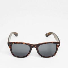 Foto 8 de 10 de la galería pull-bear-xdye-eyewear-collection en Trendencias Hombre