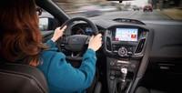Sync 3.0, la nueva generación del sistema de entretenimiento para el coche de Ford