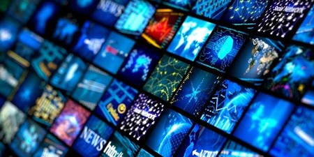 Microsoft Edge contará muy pronto con una extensión que le permitirá reproducir vídeo bajo el códec VP9