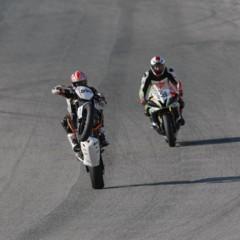 Foto 2 de 17 de la galería ktm-690-duke-track-limitada-a-200-unidades-definitivamente-quiero-una-ktm-690-ejc en Motorpasion Moto