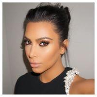 Squinching, ¿el truco de las celebrities para salir perfectas en las fotos?