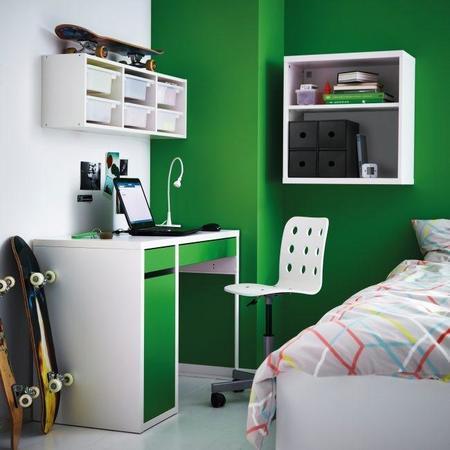 ikea-verdes.jpg