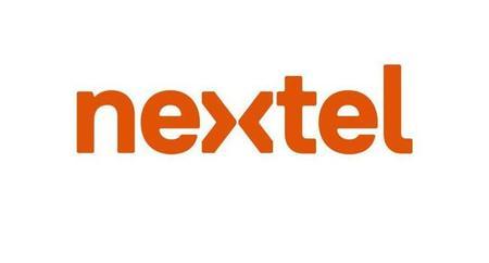 En breve la operadora de Nextel en Estados Unidos solicitará la protección por quiebra