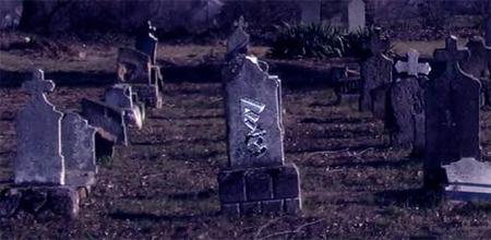 E3 muerto y enterrado