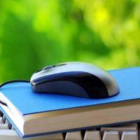 Las tecnologías de la información ha cambiado la forma de educar