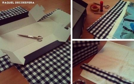 textiles ikea 1