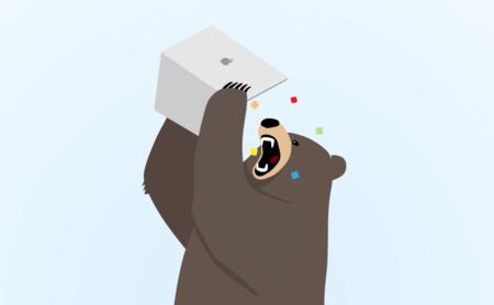 Probamos RememBear, el gestor de contraseñas de TunnelBear ya disponible en Windows, Mac, iOS y Android