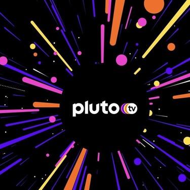 Pluto TV: las 21 mejores películas, series y programas que puedes ver gratis en la nueva plataforma de streaming
