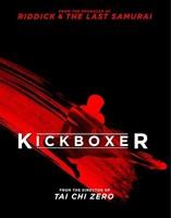 Jean-Claude Van Damme estará en el remake de 'Kickboxer'