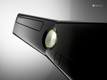 Microsoft podría desvelar la nueva Xbox a finales de Mayo