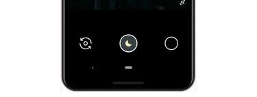 El modo Night Sight llega oficialmente a todos los Google Pixel