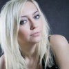 05_Brandi-Cyrus-02.jpg