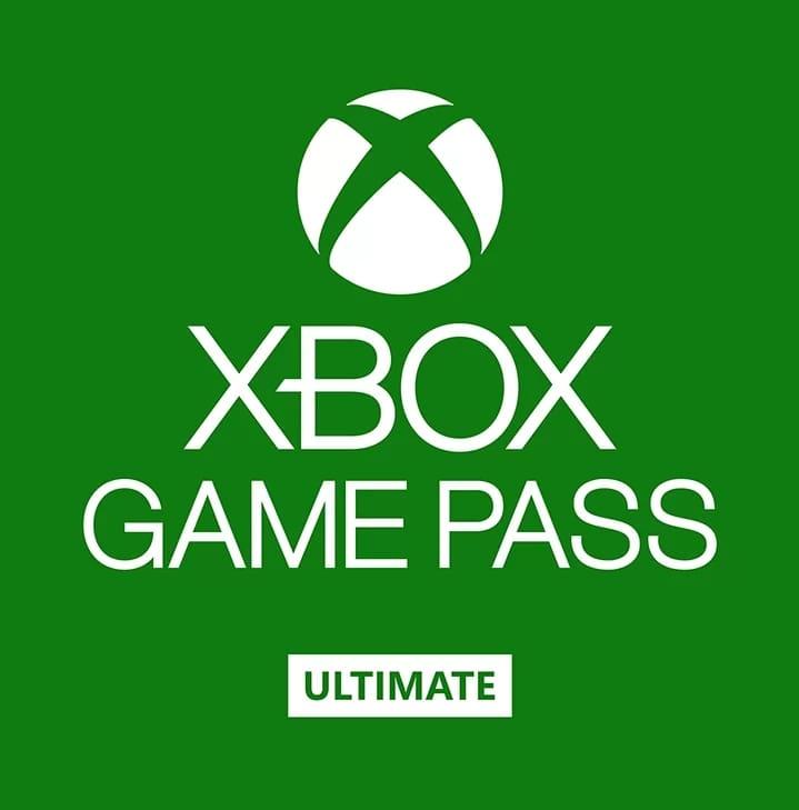 Prueba los primeros tres meses de Xbox Game Pass Ultimate por 10 pesos