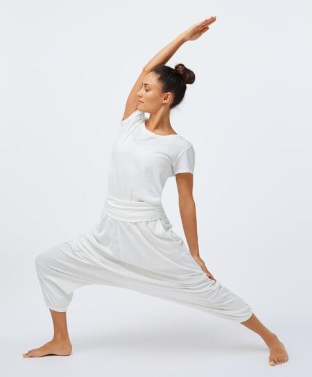 pantalón_yoga