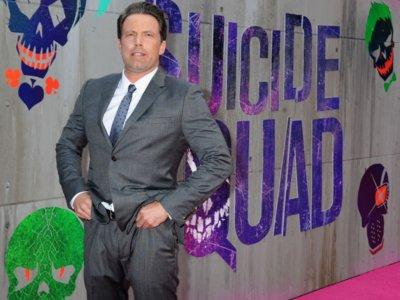 Ben Affleck vs. Billy Wilder: dirigirá y protagonizará otra versión de 'Testigo de cargo'
