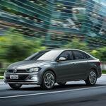 Volkswagen Virtus 2022 se actualiza en México con más tecnología y conectividad