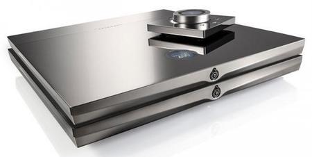 Los nuevos amplificadores híbridos de Devialet presumen de poder «atacar» cualquier caja acústica del mercado