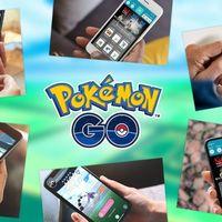 Pokémon GO concreta cómo funcionarán las Incursiones Remotas y otros cambios para jugar desde casa por el confinamiento