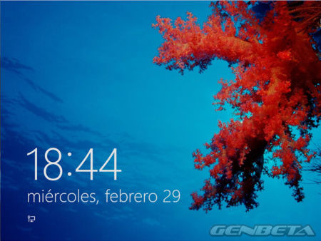 Windows 8 Consumer Preview: un millón de descargas en un día