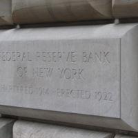 La Fed deja los tipos en el 0%: riesgo de crisis global