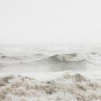Daniel, Elsa y Fabien: la semana en que tres fuertes temporales han mantenido en alerta a toda la Península y Baleares