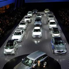 Foto 18 de 18 de la galería salon-de-frankfurt-2007-mercedes-benz en Motorpasión