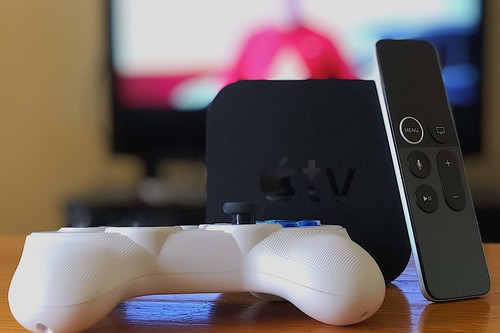 Los nuevos servicios de Apple han tenido un comienzo lento, según Mark Gurman y estimaciones de Bernstein