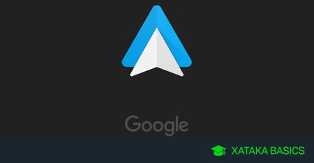 Android Auto: 17 trucos y funciones para exprimir la app para adaptar tu móvil a la conducción