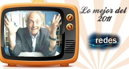 Lo mejor de 2011: Mejor programa de divulgación cultural