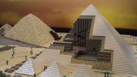 Brickbybrick Egyptianpyramids 019