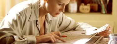 La importancia de construir nuestro CV en base al puesto de trabajo que deseamos: así puedes conseguirlo