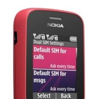 Nokia 100 y Nokia 101: los nuevos teléfonos para compartir