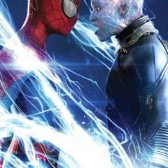 Foto 8 de 15 de la galería the-amazing-spider-man-2-el-poder-de-electro-carteles en Espinof