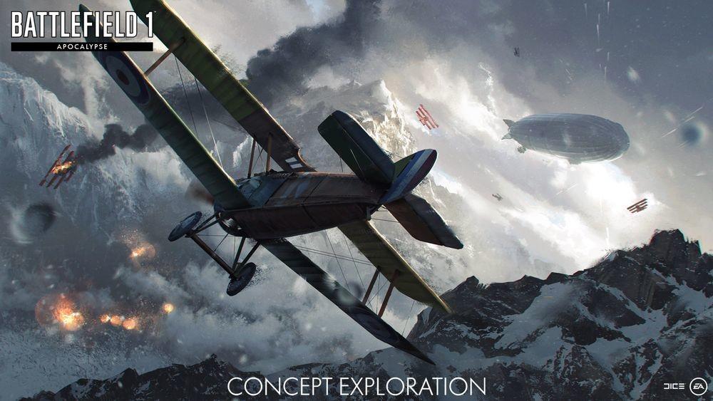 190118 Bf1 04