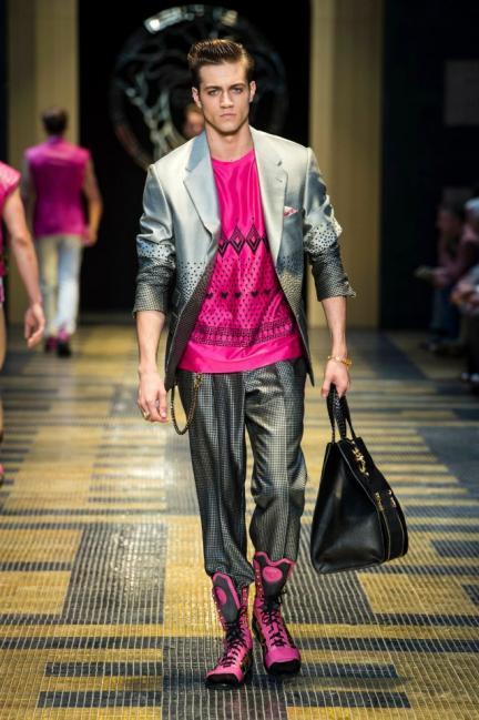 Versace PV13