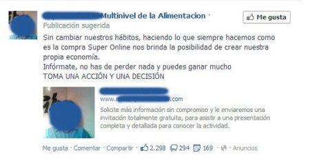 facebook-anuncionodeseado.jpg