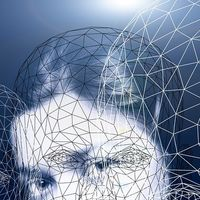 La OpenAI de Elon Musk: politólogos, psicólogos sociales y economistas son imprescindibles para crear inteligencia artificial
