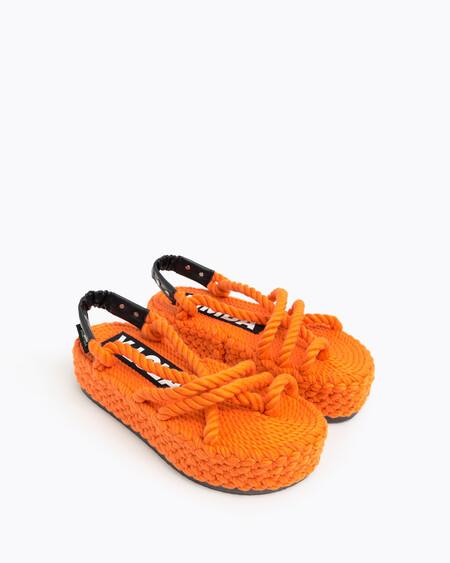 https://www.bimbaylola.com/es_es/sandalia-plataforma-cordones-naranja-211bz1519-w5150#from_id=96