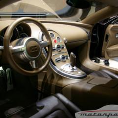 Foto 23 de 24 de la galería bugatti-veyron-hermes-en-el-salon-de-ginebra en Motorpasión