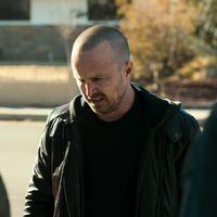 Aaron Paul confirma que 'El Camino: Una película de Breaking Bad' será la única secuela de la serie