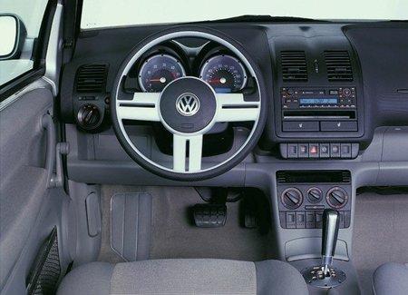VW-Lupo-3L-salpi