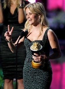 Reese Witherspoon, Blake Lively y las fotos desnuda: si eso son indirectas, Dios mío cómo serán las directas