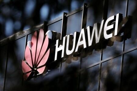 Un paso más hacia la transformación de Huawei: su fundador pide a los trabajadores que se centren en el software, según Reuters