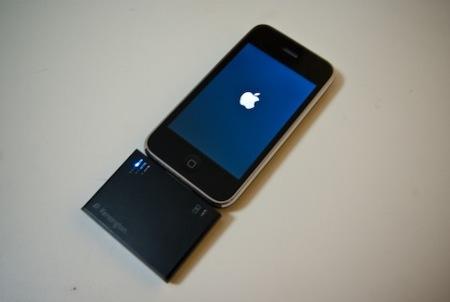 bateria-externa.jpg