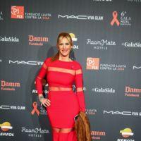 Alejandra Prat