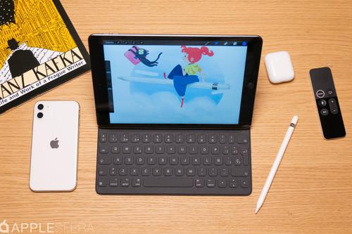 Mejores ofertas en dispositivos Apple para regalar en Reyes Magos: iPhone, iPad, Mac y accesorios