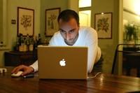 Reflexión sobre el aprendizaje de fotografía a través de internet.